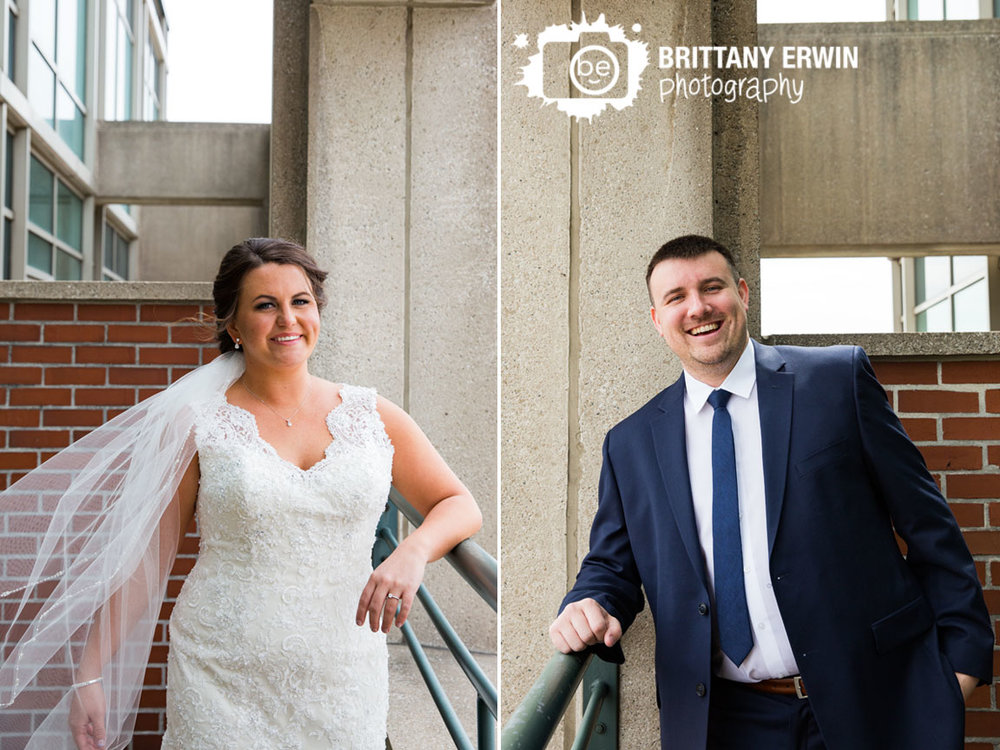 Indianapolis-wedding-photographer-omni-balcony-hotel-bride-groom-portrait.jpg