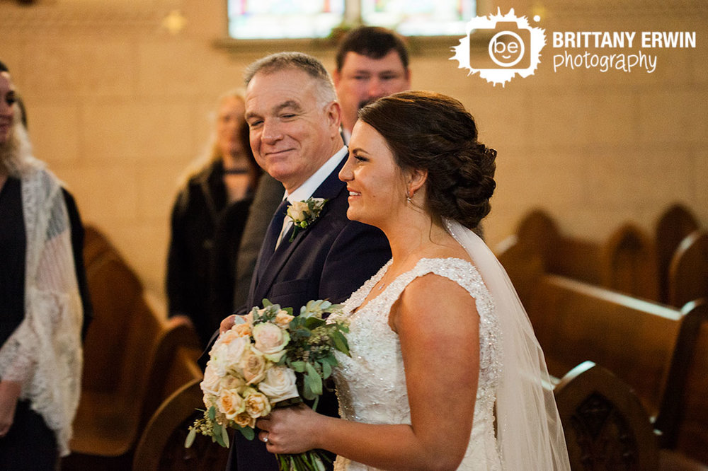 Indianapolis-wedding-photographer-sacred-heart-catholic-church-bride-with-father-walk-down-aisle.jpg