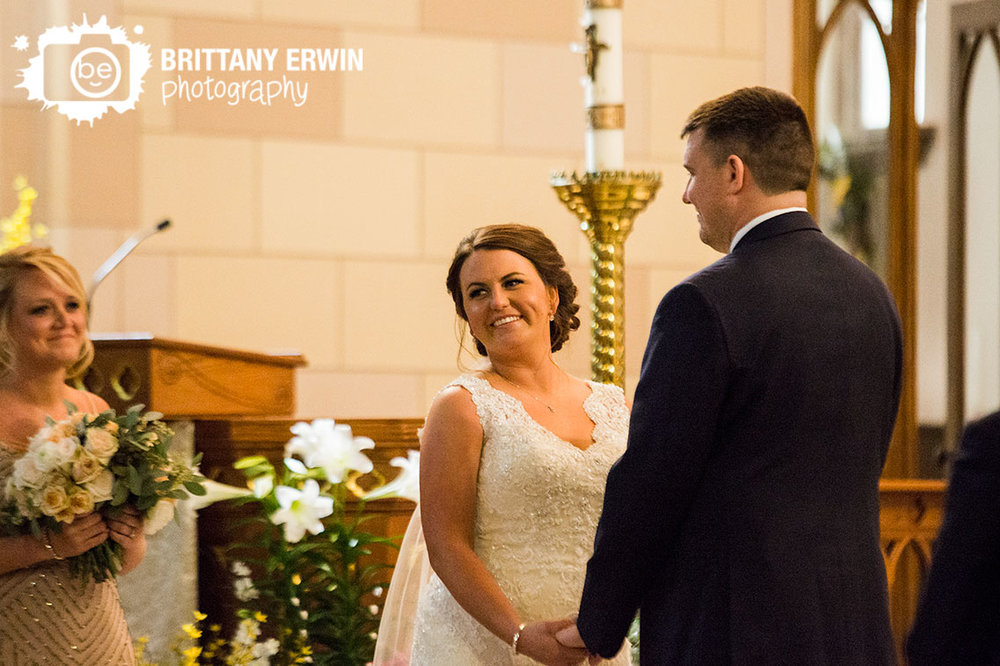 Indianapolis-wedding-photographer-sacred-heart-catholic-church-ceremony-bride.jpg
