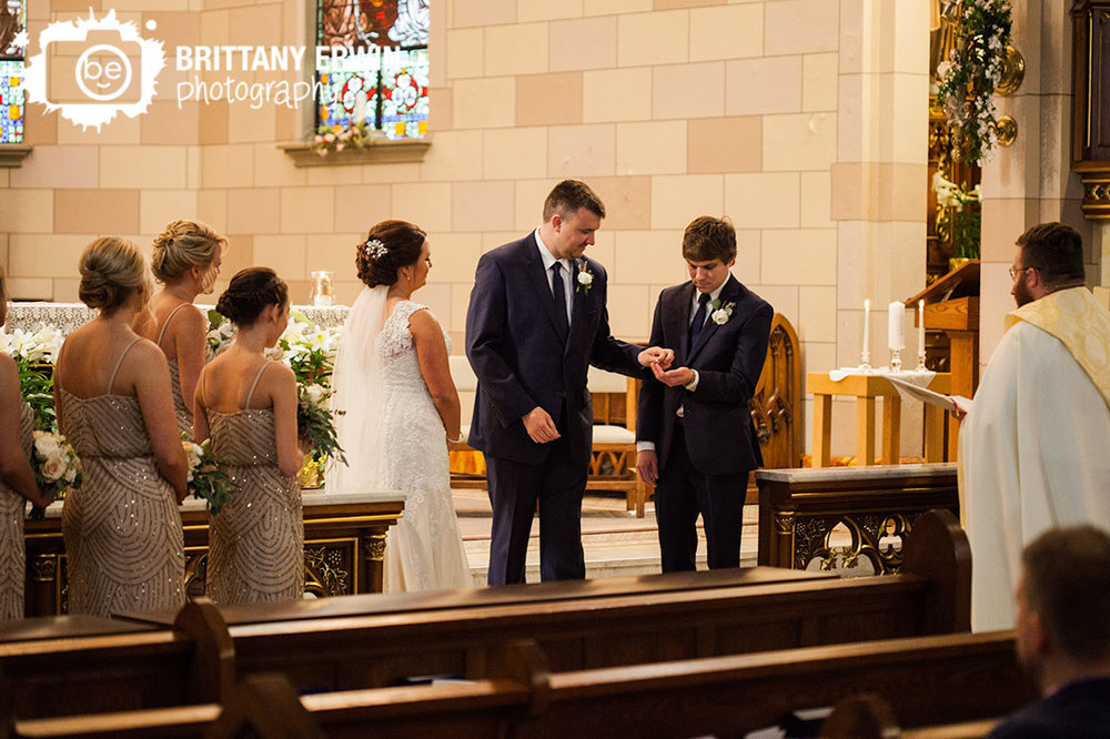 Indianapolis-wedding-photographer-sacred-heart-catholic-church-ceremony-rings.jpg