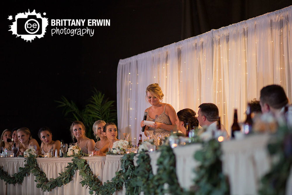 Indianapolis-wedding-reception-photographer-maid-of-honor-toast-bride-fountain-square-theater.jpg