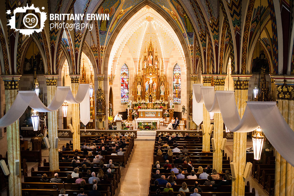 Sacred-Heart-Catholic-Church-wedding-photographer-ceremony-altar-painted-ceiling.jpg