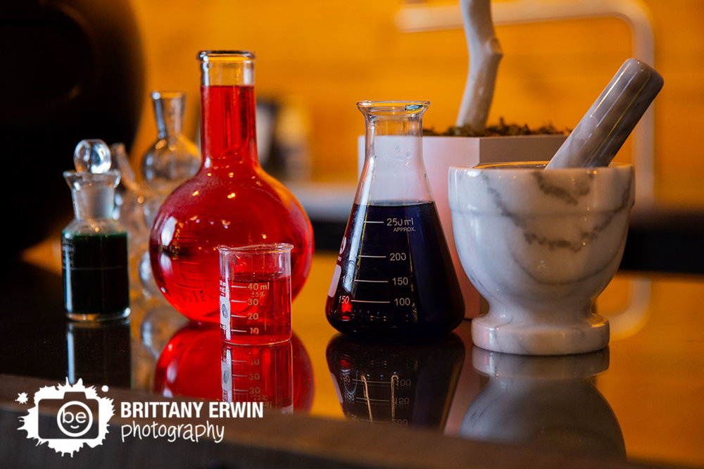 3-Fat-Labs-wedding-event-venue-bar-beakers-Harry-Potter-wedding-theme-Nerdy-Fox-Rentals.jpg