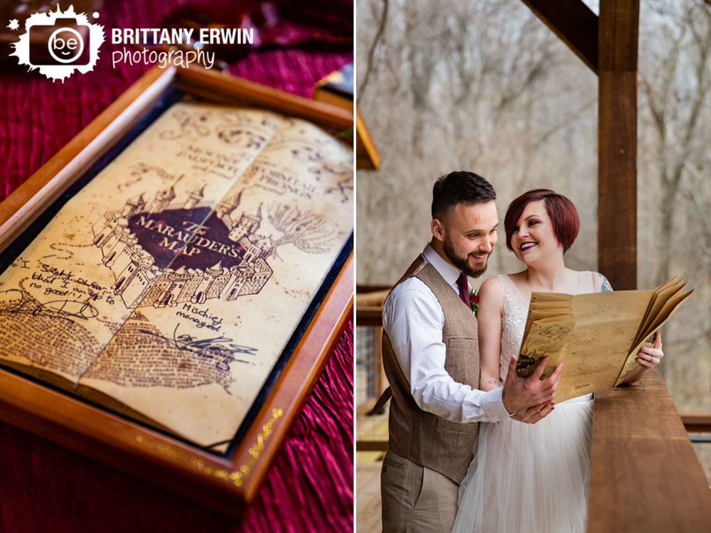 Greencastle-Indiana-wedding-photographer-harry-potter-theme-shoot-couple-read-marauders-map-mischief-managed.jpg