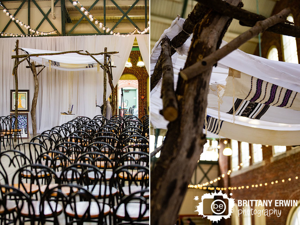 Downtown-Indianapolis-jewish-wedding-ceremony-photographer-wood-hand-made-chuppah-altar-space.jpg