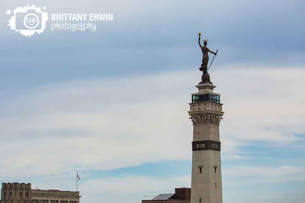 Downtown-Indianapolis-monument-circle-top.jpg