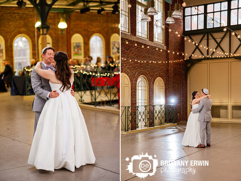 Downtown-Indianapolis-wedding-reception-photographer-first-dance-city-market.jpg
