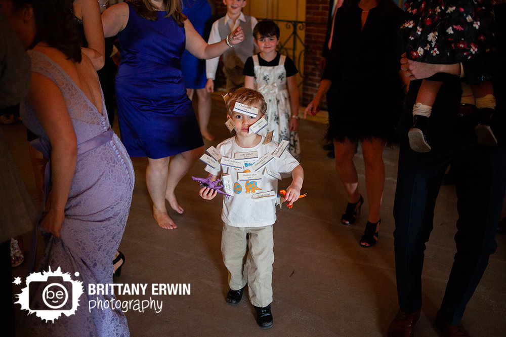 Downtown-Indianapolic-city-market-wedding-reception-silly-boy-place-card.jpg