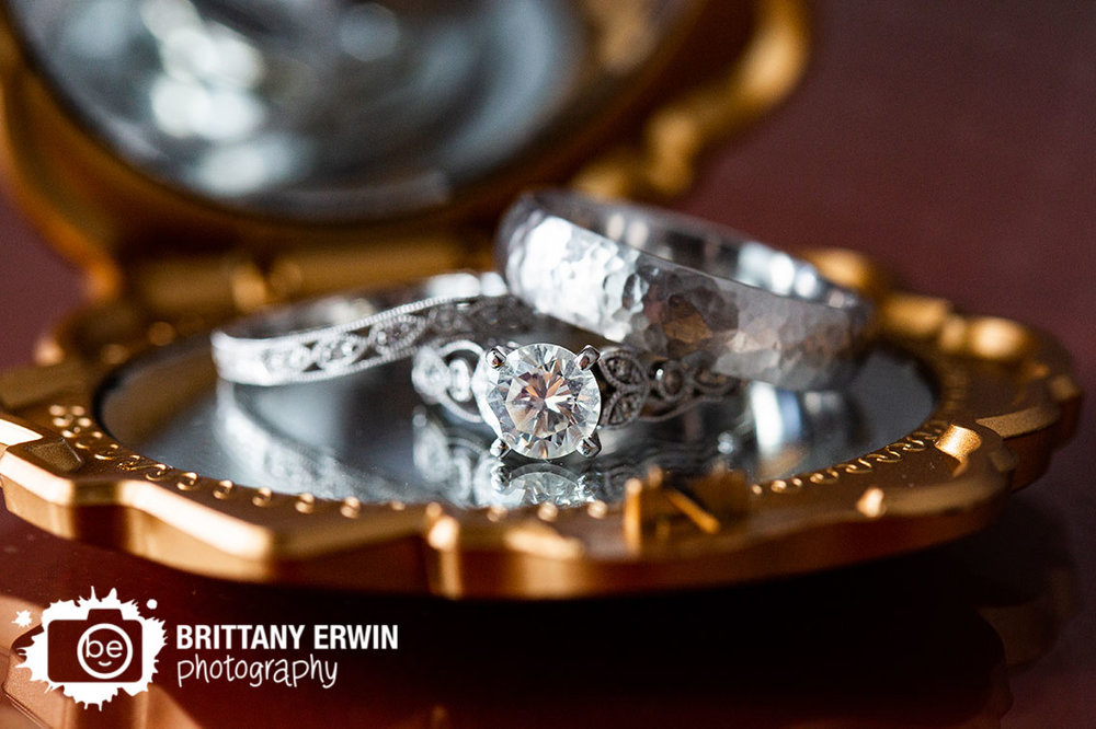 Columbus-Indiana-fairytale-wedding-rings-on-mirror-engagement.jpg