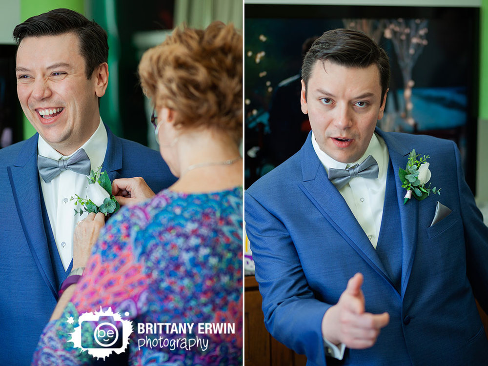 Columbus-Indiana-wedding-photographer-groom-boutonniere.jpg
