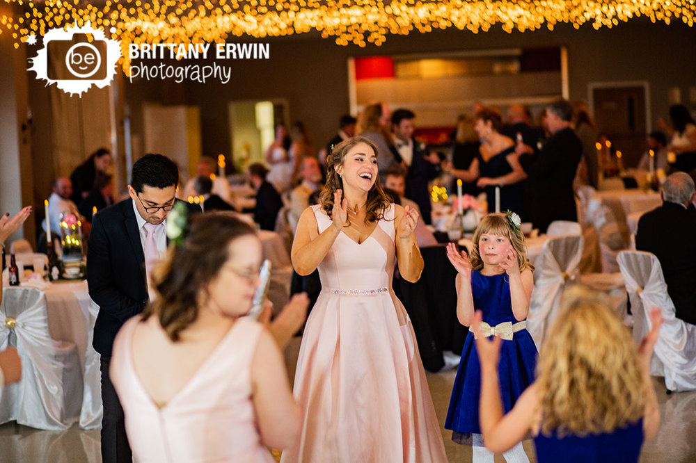 Columbus-Indiana-wedding-photographer-reception-twinkle-light-ceiling-dance-floor.jpg