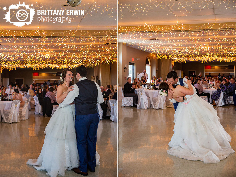 Columbus-Indiana-wedding-reception-photographer-first-dance-elks-lodge.jpg
