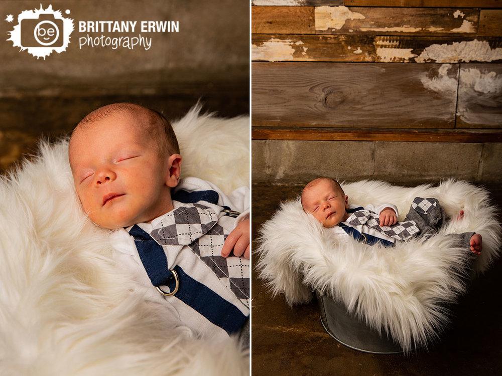 Indianapolis-newborn-baby-boy-studio-photographer-tie-onesie-with-suspenders.jpg