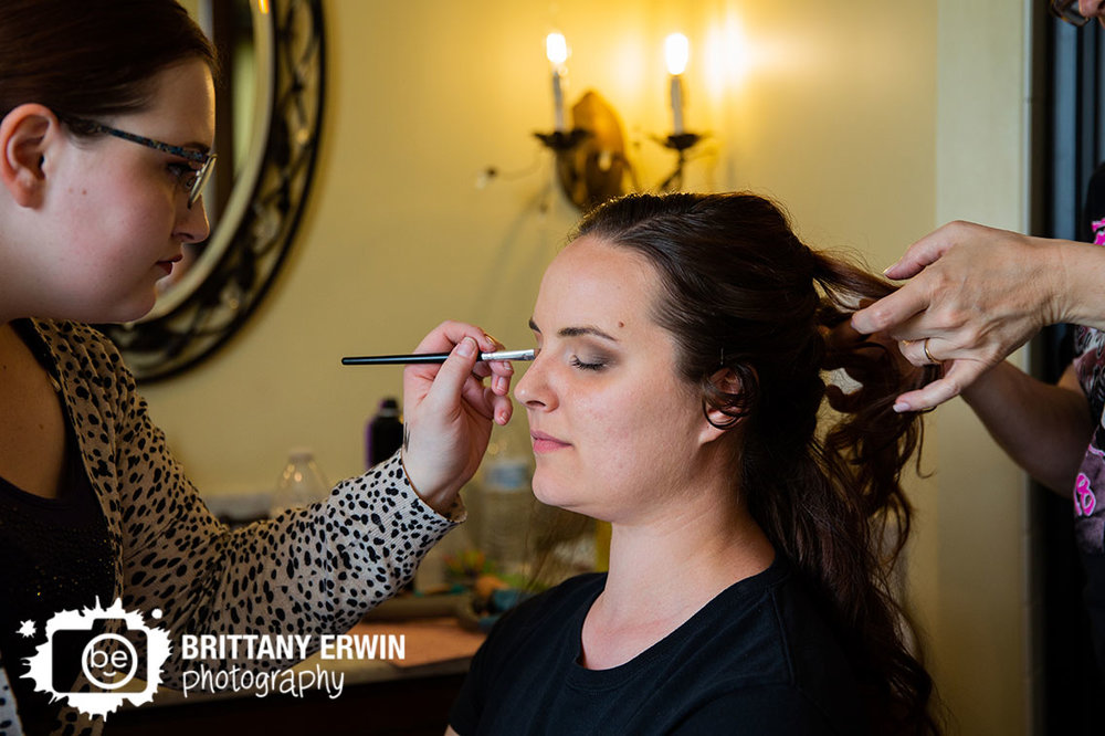 Clayshire-Castle-bride-getting-ready-makeup-hair.jpg