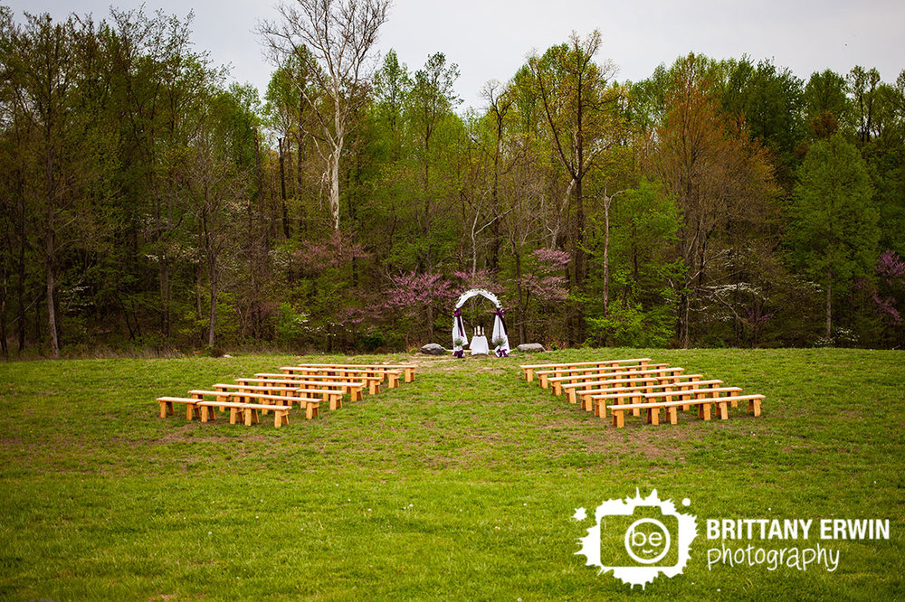 CLayshire-Castle-ceremony-site-overlooking-trees-redbud-spring-wedding.jpg