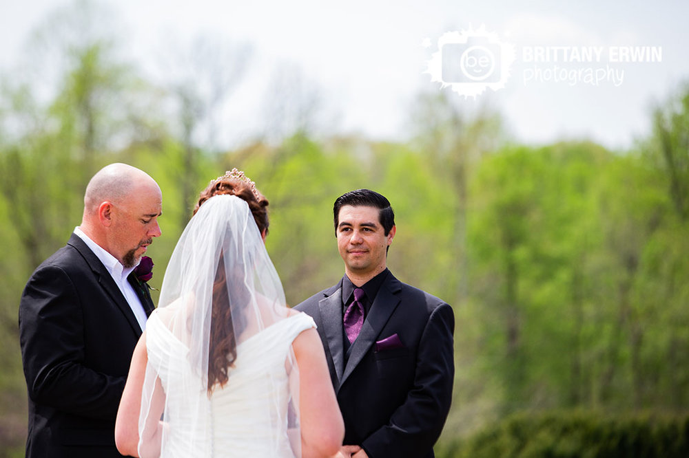 Clayshire-Castle-outdoor-ceremony-space-groom-spring.jpg