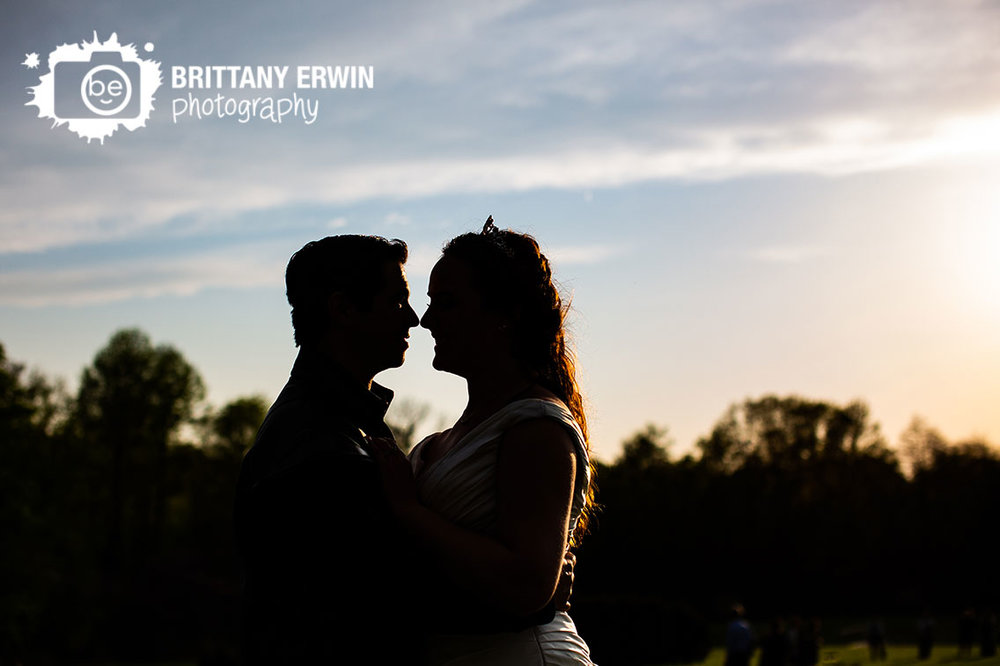 Indiana-wedding-photographer-clayshire-castle-couple-sunset-silhouette.jpg