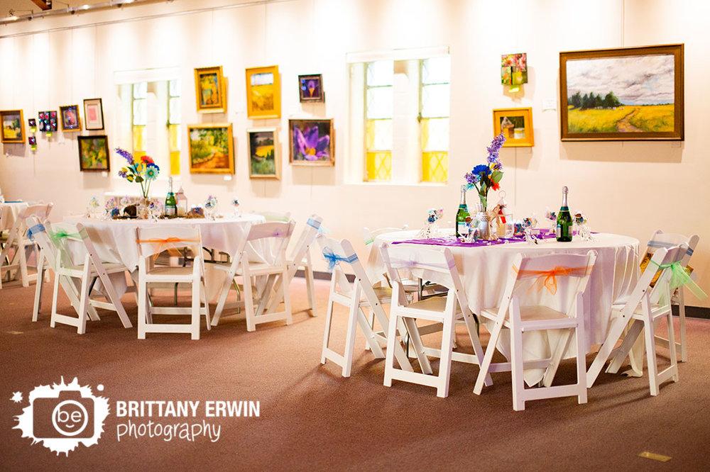 Art-Sanctuary-Indiana-reception-wedding-venue-tables-beach-themed.jpg