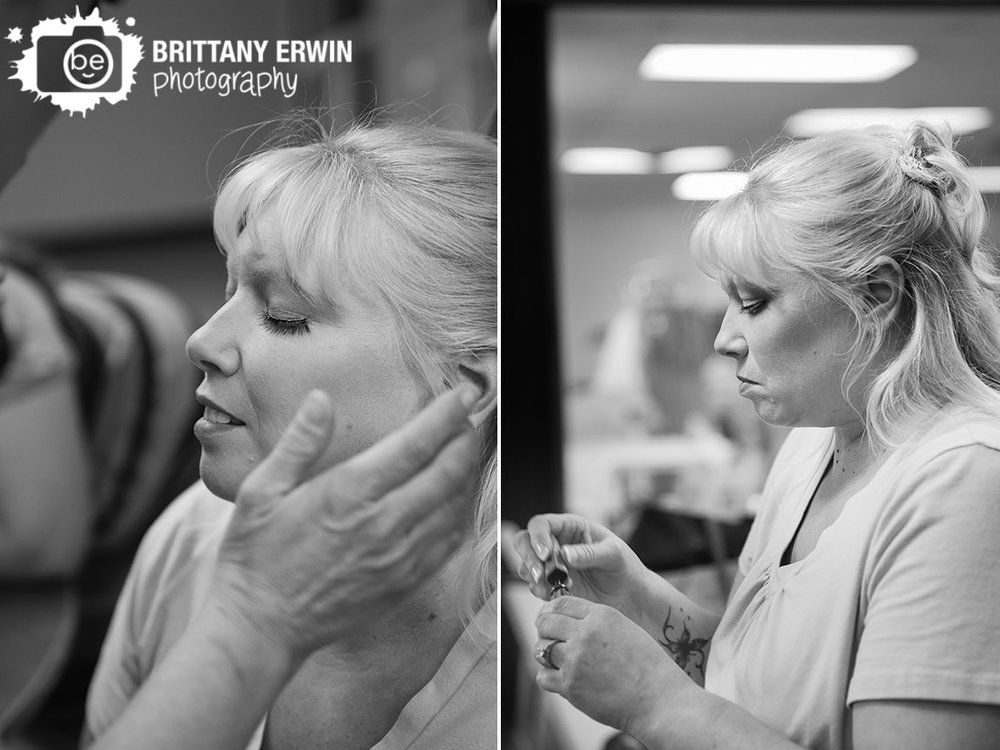 Art-Sanctuary-of-Indiana-bride-getting-ready-doing-makeup.jpg