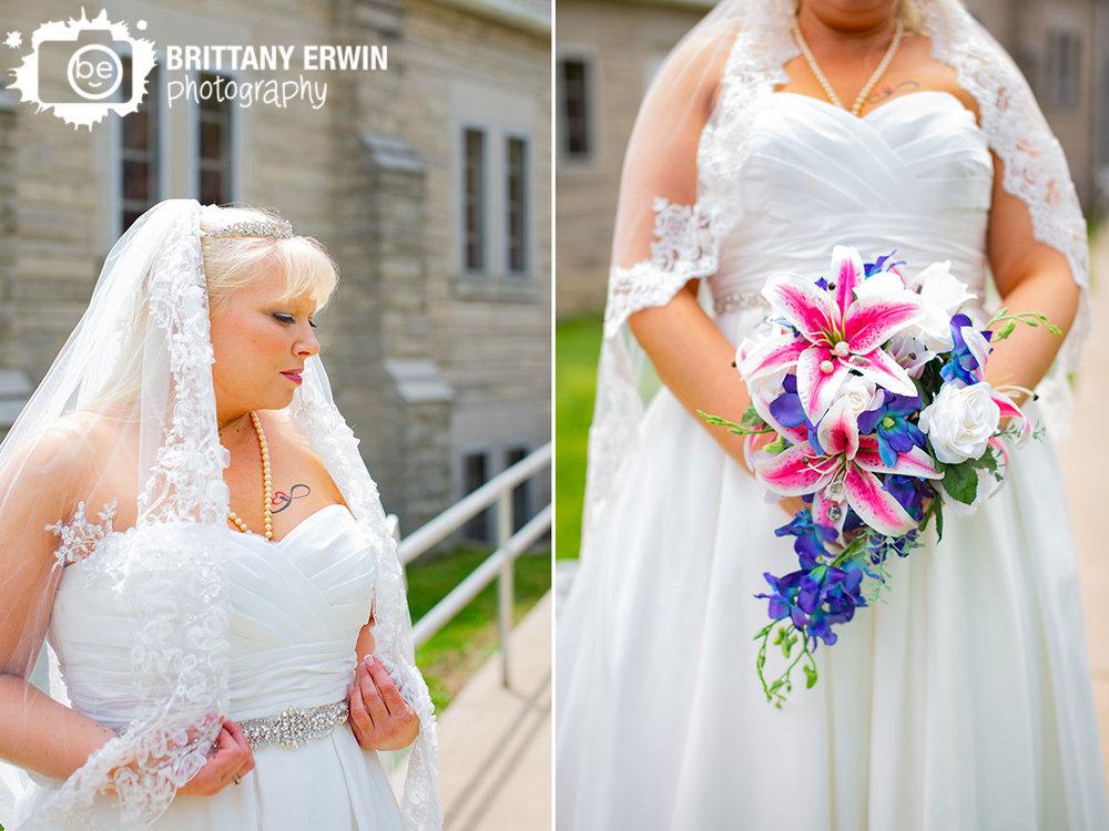 Art-Sanctuary-of-Indiana-bride-veil-lace-bouquet-beach-theme.jpg