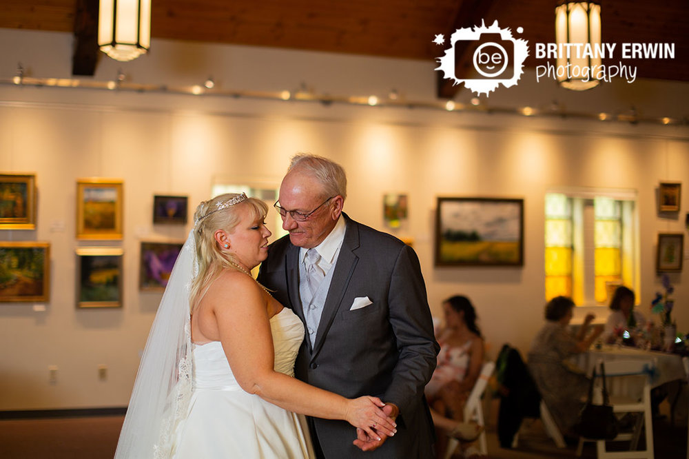 Art-Sanctuary-of-Indiana-father-daughter-dance-at-wedding-reception.jpg