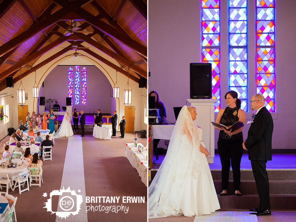 Art-Sanctuary-of-Indiana-vanue-wedding-ceremony-photographer.jpg