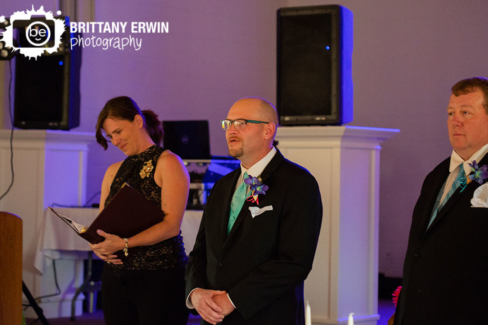 Art-Sanctuary-of-Indiana-wedding-ceremony-photographer-groom-reaction.jpg