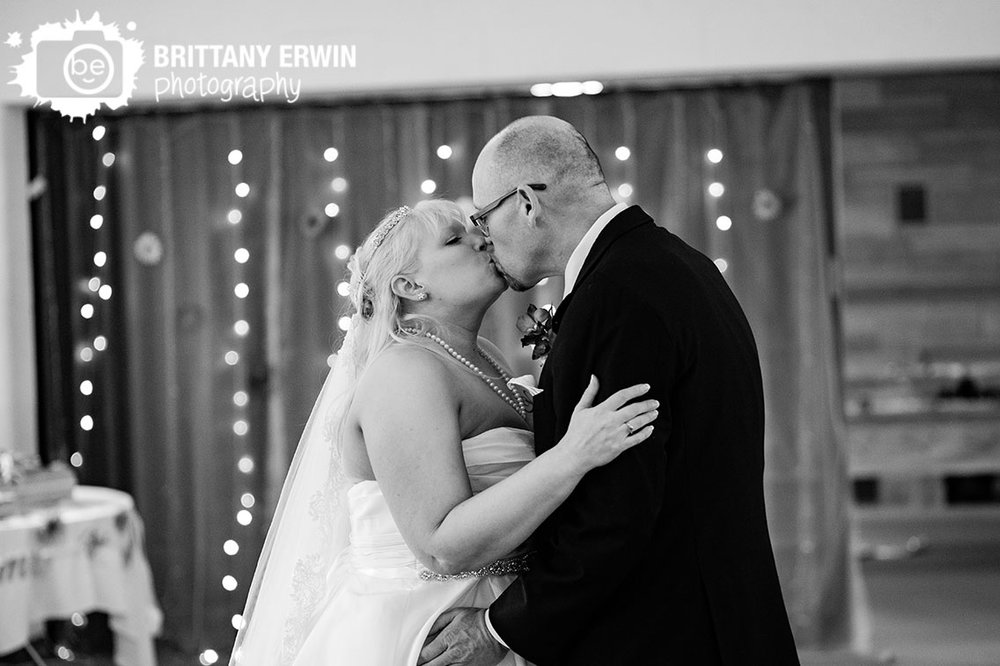 Art-Sanctuary-of-Indiana-wedding-reception-photographer-first-dance-bride-groom.jpg