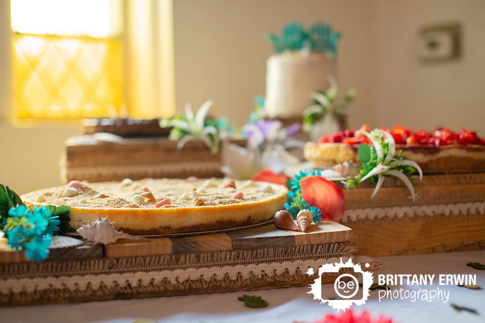 Cake-table-sand-topped-dessert-Indiana-wedding-photographer.jpg