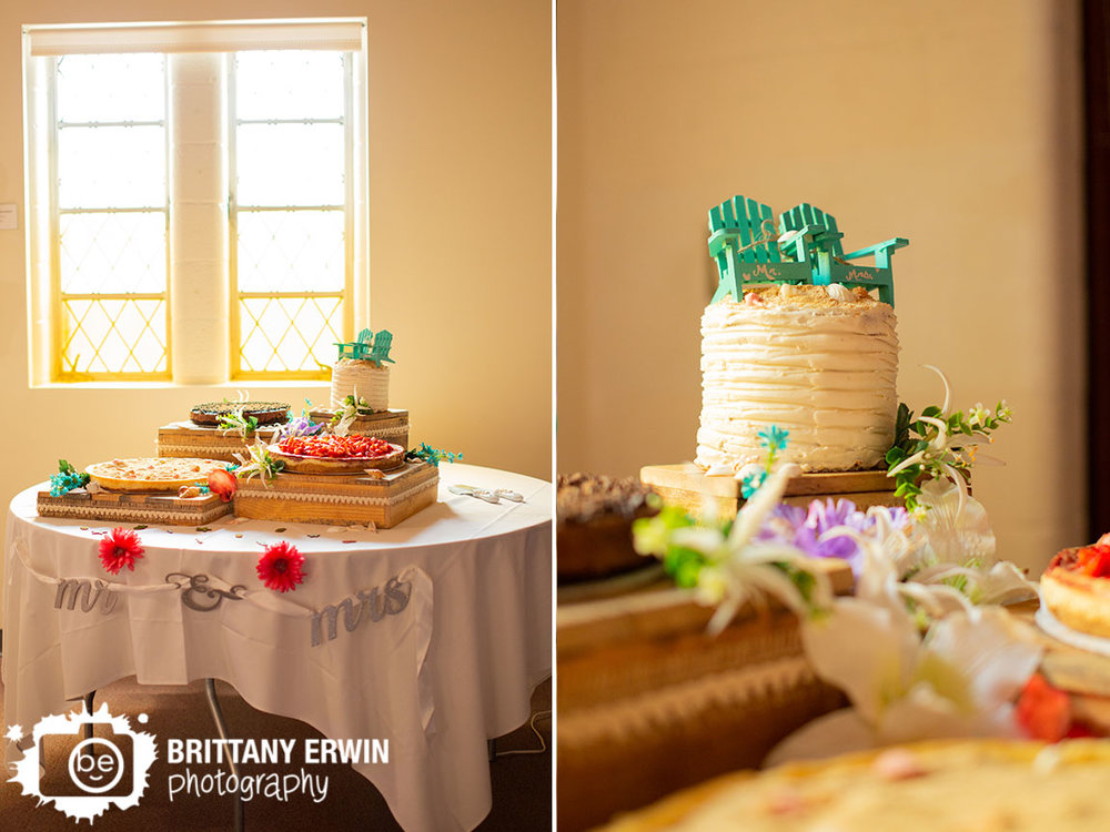 Dessert-Table-cake-cutting-sand-cheesecake-mr-mrs-beach-theme.jpg