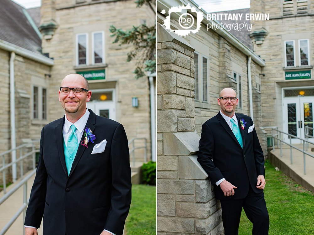Groom-portrait-outside-art-sanctuary-with-boutonniere.jpg