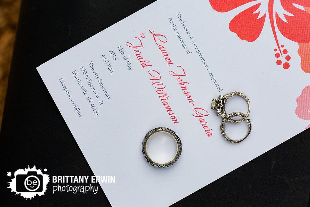 Indiana-art-sanctuary-wedding-invitation-ring-detail-photo.jpg