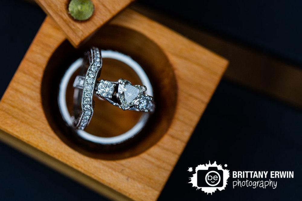 Indiana-art-sanctuary-wedding-photographer-engagement-ring-wedding-band-wooden-box.jpg