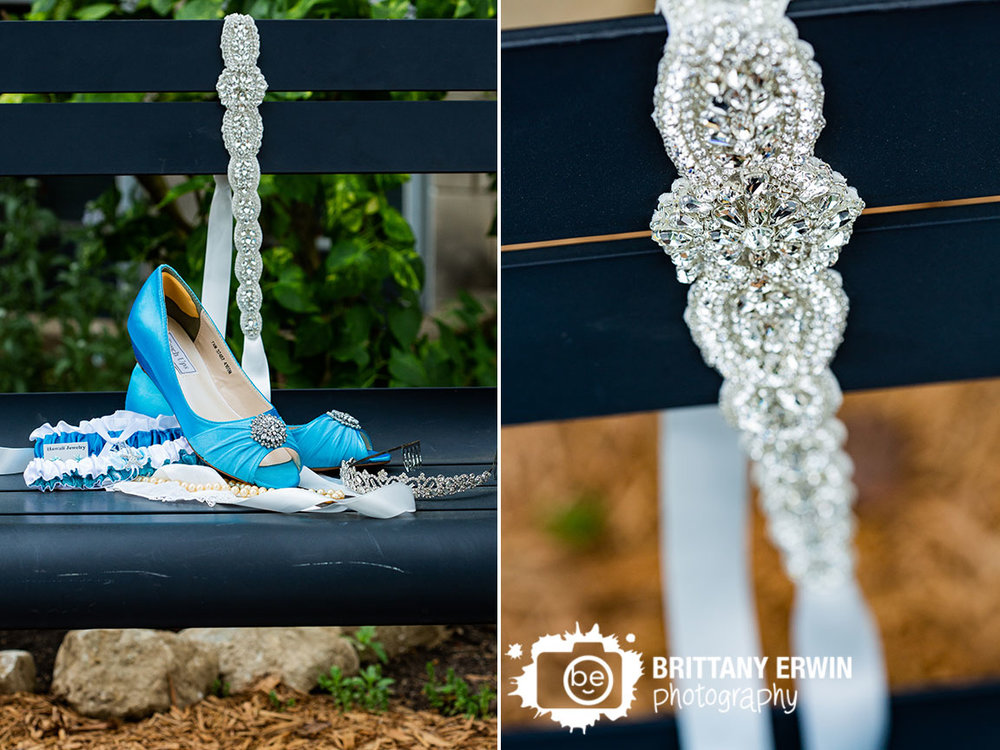 Indiana-wedding-photographer-details-blue-shoes-garter-belt.jpg
