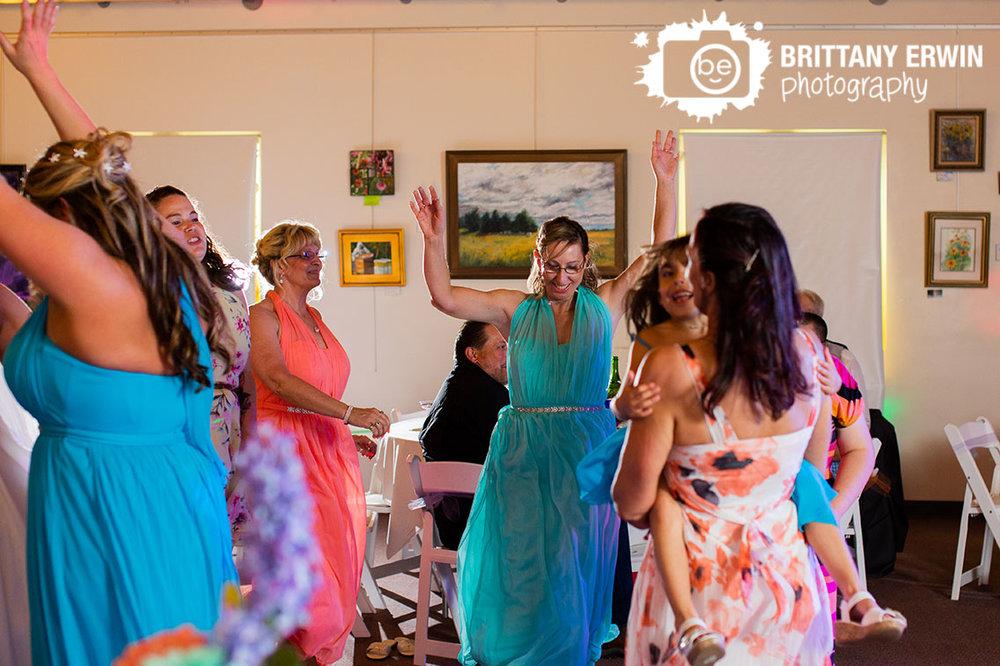 Wedding-reception-photographer-dance-floor-art-sanctuary.jpg
