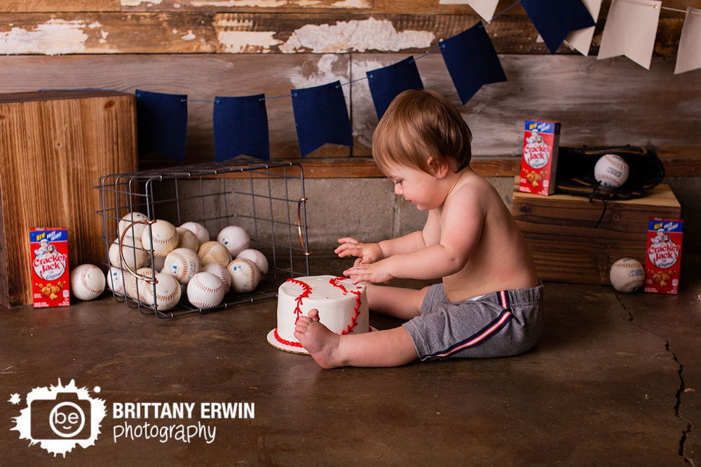 Baseball-studio-birthday-cake-smash-baby-boy.jpg