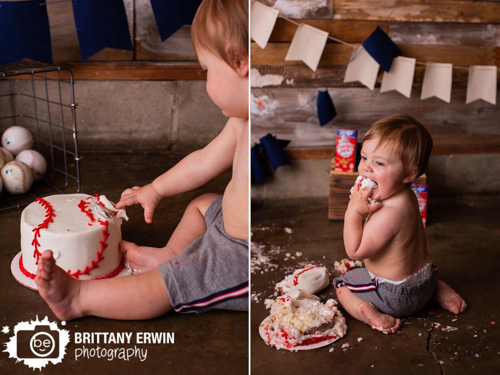 Cake-smash-birthday-boy-baseball-icing-Speedway-Indiana.jpg
