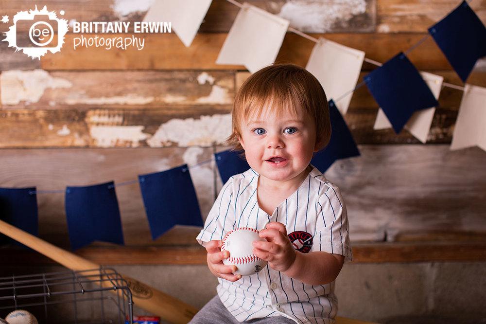 Studio-portrait-photographer-baseball-uniform-birthday-boy.jpg