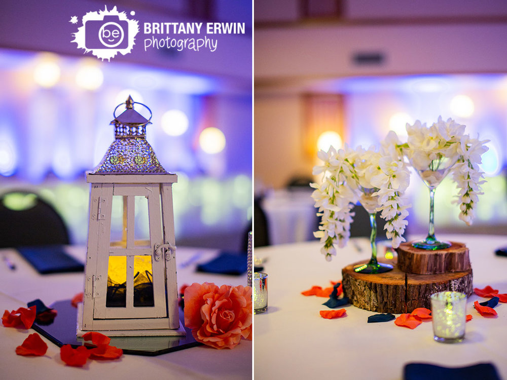 Reception-centerpiece-table-lanter-with-candles.jpg