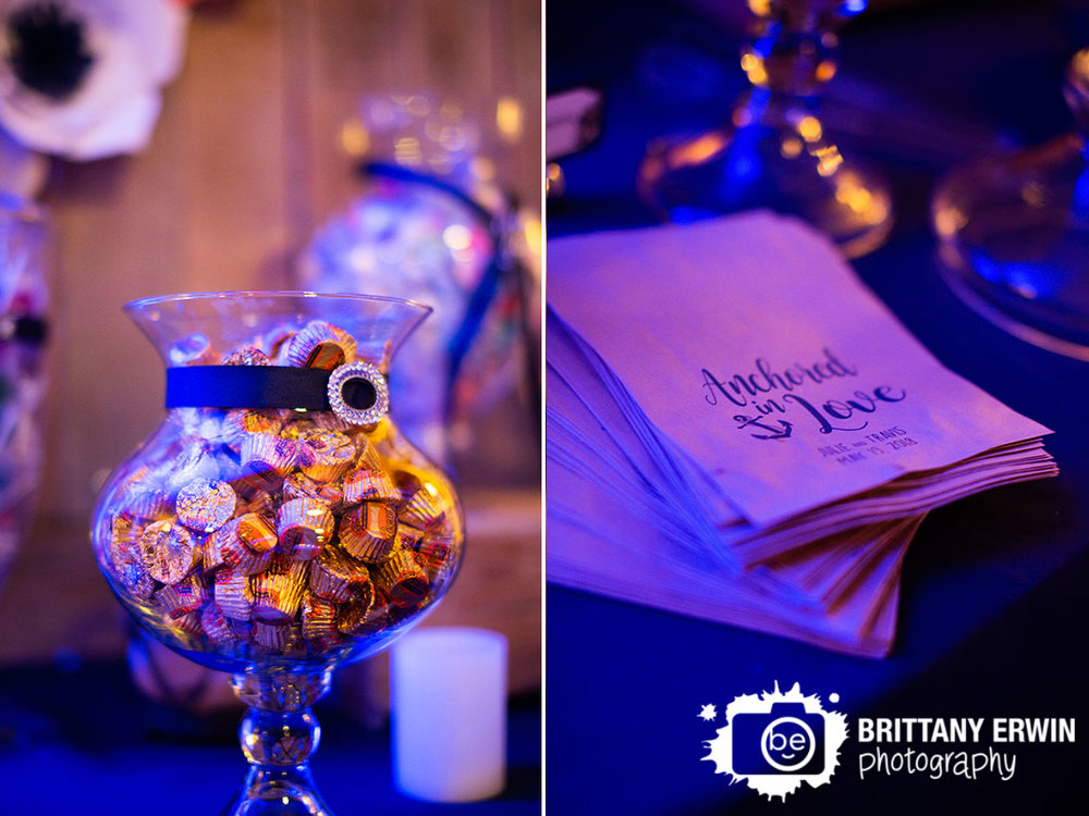 Candy-table-bar-wedding-photographer-recees-cup-bowl-custom-bags.jpg