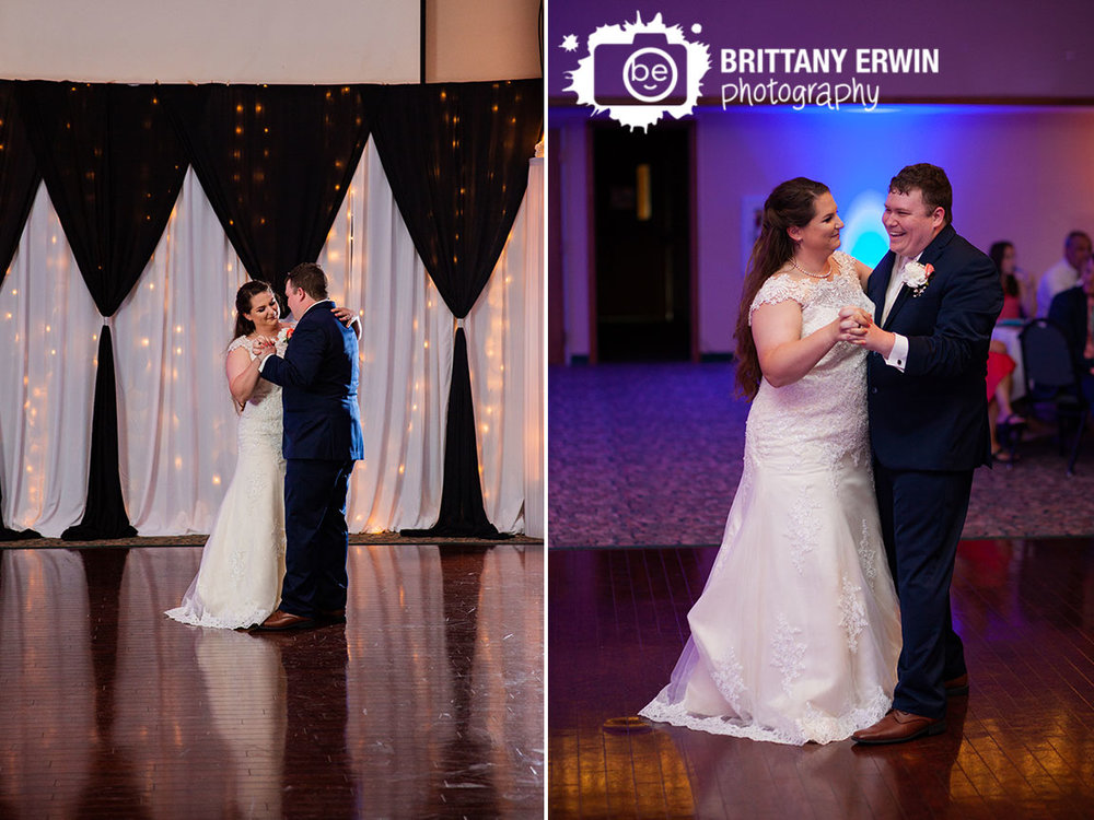 First-dance-husband-and-wife-indoor-wedding-reception-photograph.jpg
