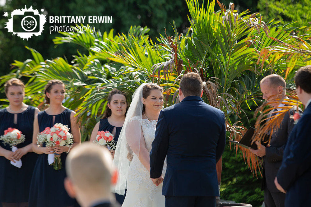 Jones-Crossing-ceremony-wedding-bride-reaction-at-altar.jpg