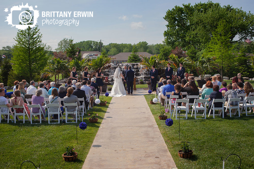 Jones-Crossing-wedding-ceremony-site-congregation.jpg