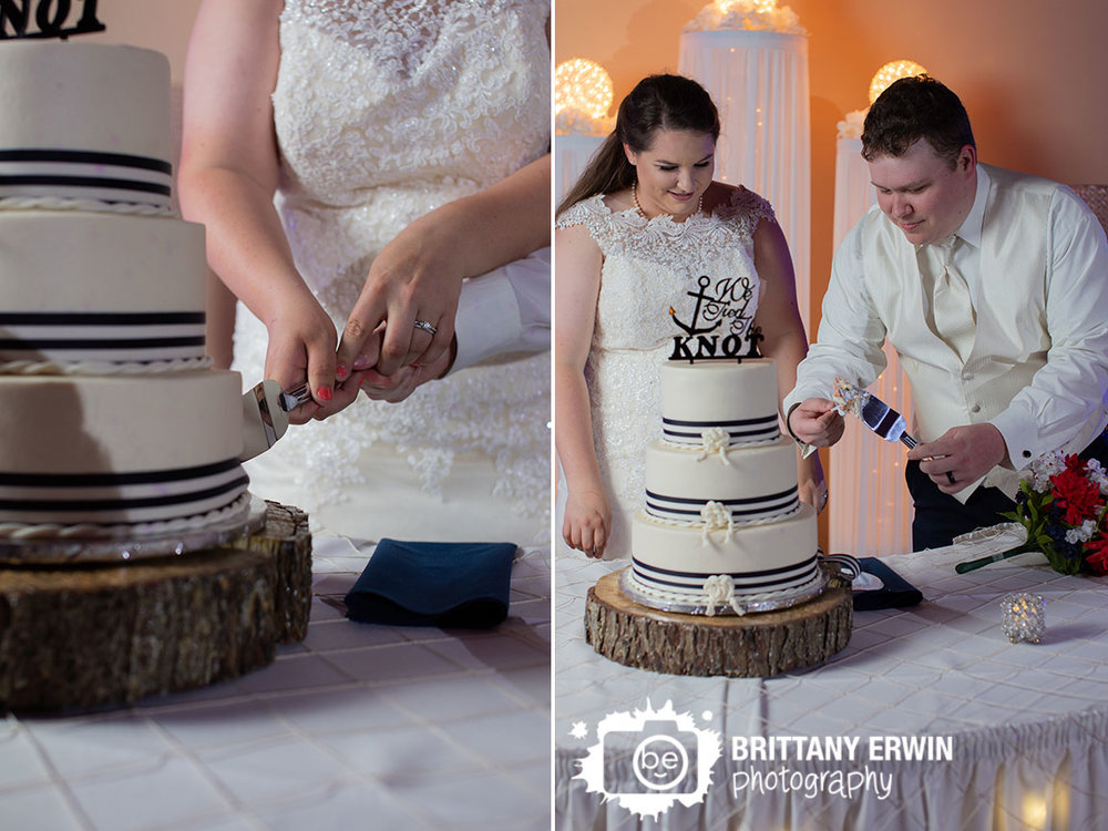 Jones-Crossing-wedding-photographer-cake-cutting-knot.jpg