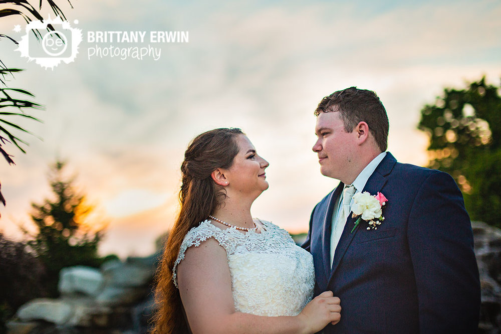 Jones-Crossing-wedding-sunset-bridal-portrait-golden-hour.jpg