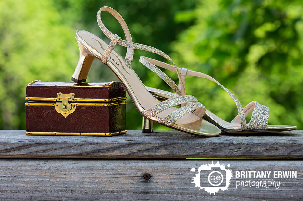 Elopement-photographer-shoes-detail-strappy-shoes-on-box.jpg