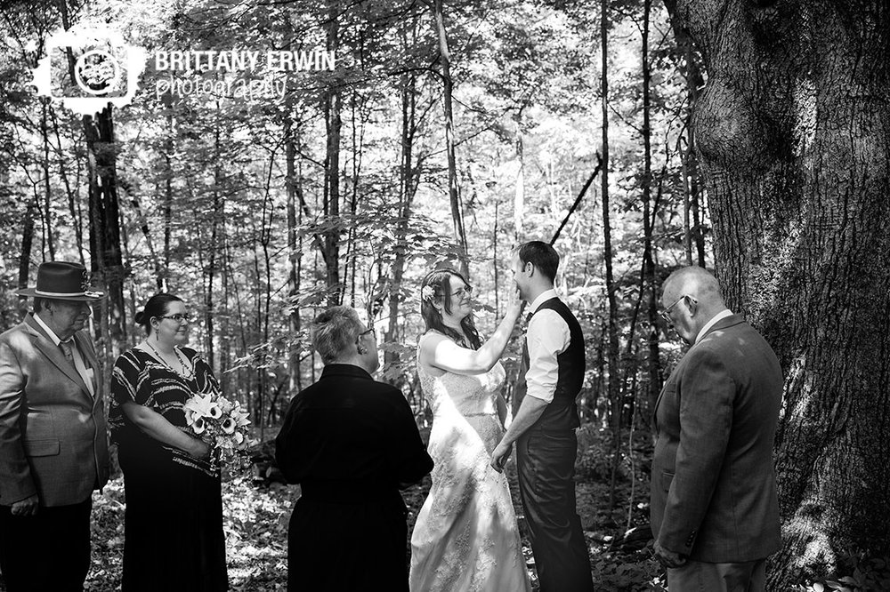 Outdoor-summer-elopement-bride-dry-grooms-eyes-ceremony.jpg