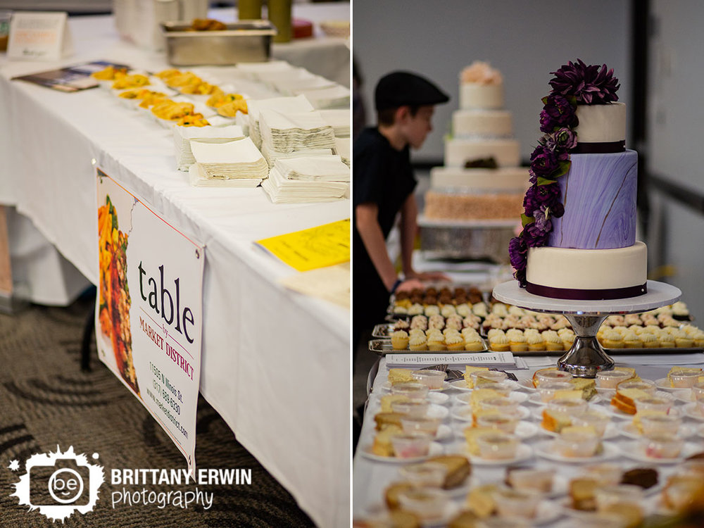 Culinary-Collage-to-benefit-Fletcher-Place-Community-Center-table-by-market-district.jpg