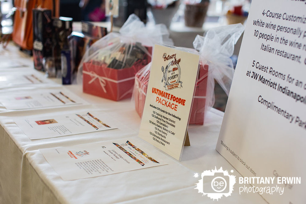 Fletcher-Place-Community-Center-silent-auction-items-ultimate-food-package.jpg