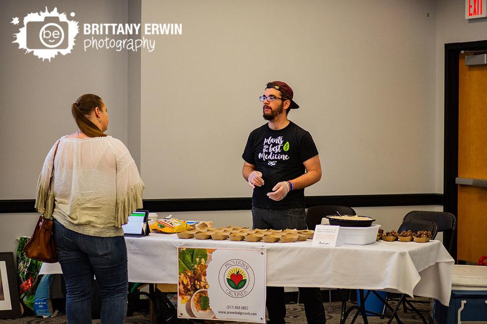 Proverbial-Grounds-fletcher-place-community-center-event-photographer-food-event.jpg